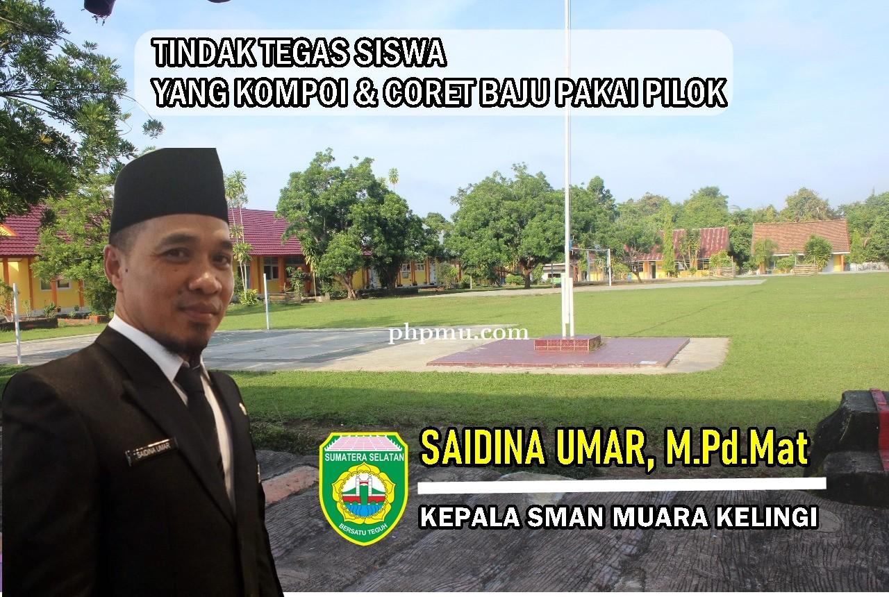 SAIDI2.jpg